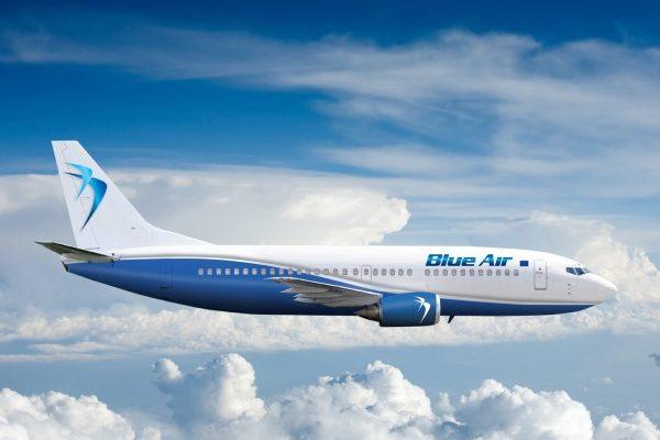 blue-air-1