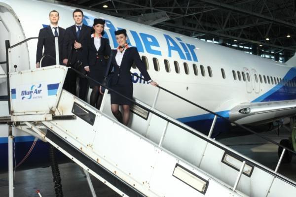 blue-air-3