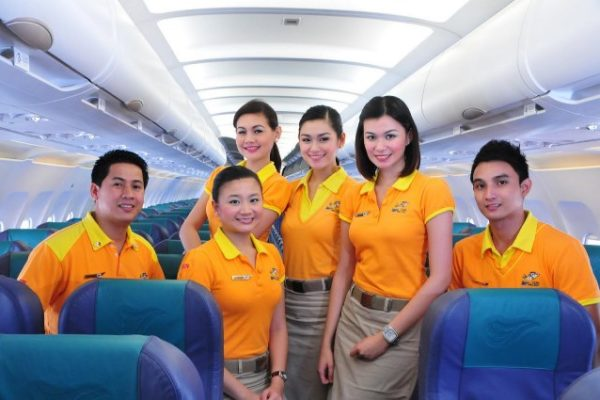 cebu-pacific-air-2