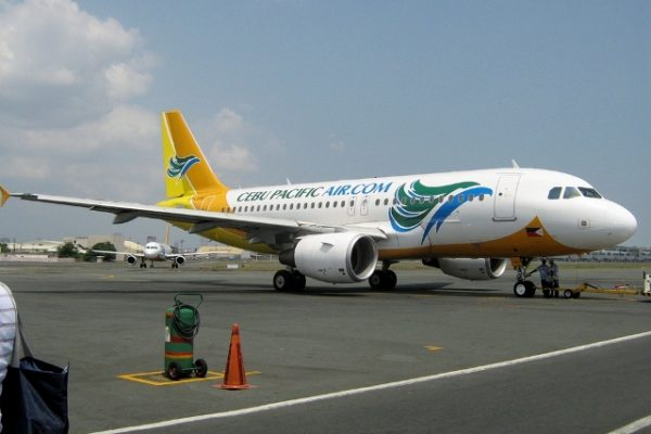cebu-pacific-air-4