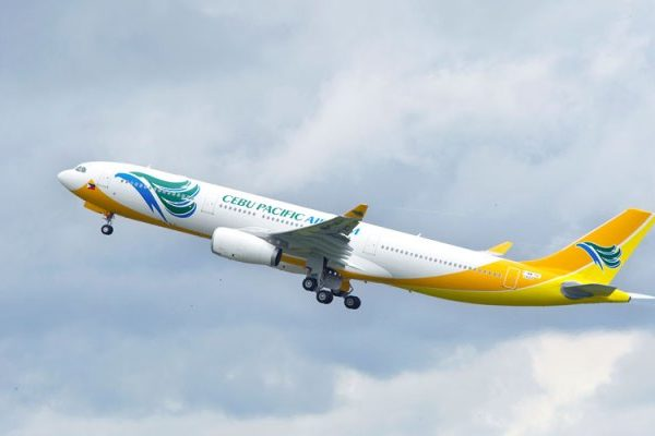 cebu-pacific-air-5