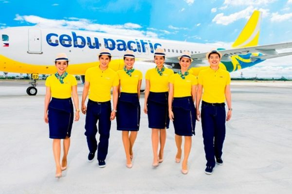 cebu-pacific-air-6
