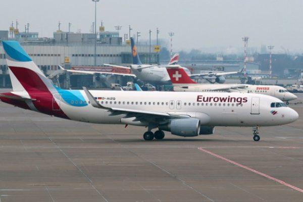 eurowings-2