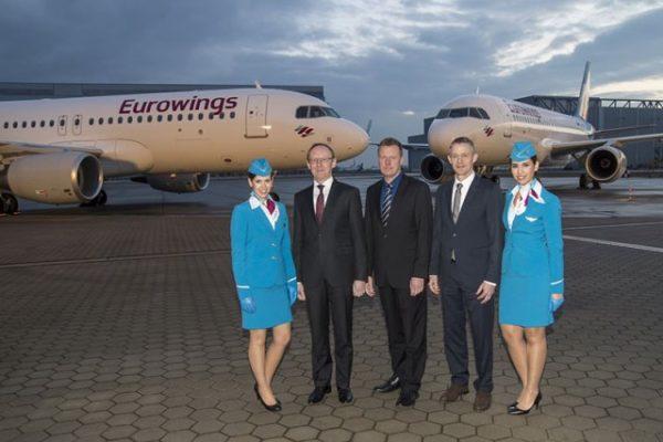 eurowings-3