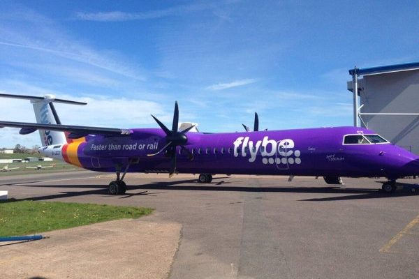 flybe-2