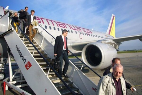 germanwings-2