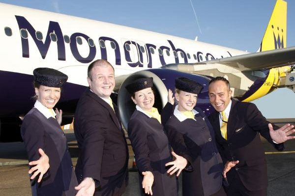 monarch-airlines-2