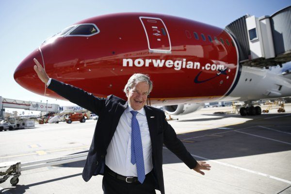 norwegian-air-shuttle-3