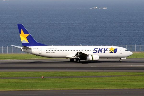 skymark-airlines-1