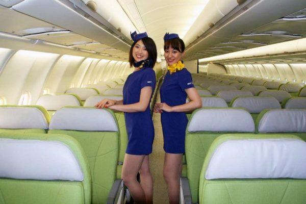 skymark-airlines-2