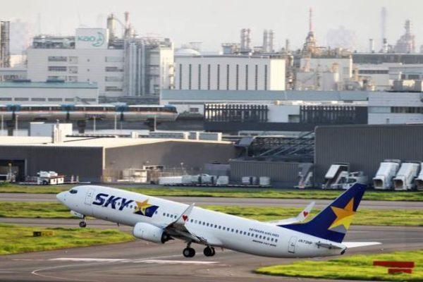 skymark-airlines-4