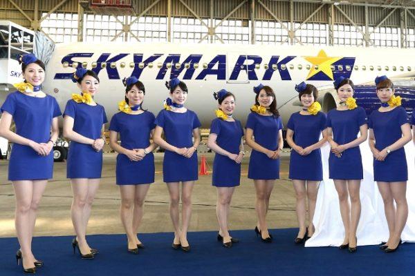 skymark-airlines-5