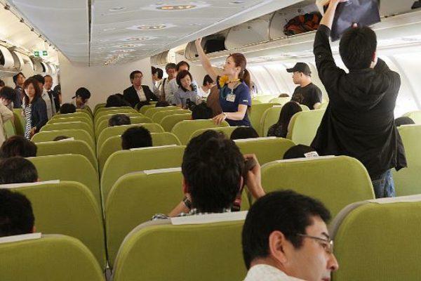 skymark-airlines-6
