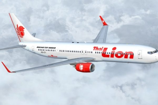 thai-lion-air-1