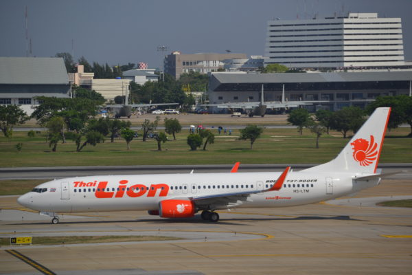 thai-lion-air-2