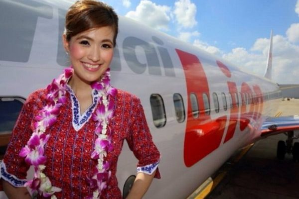 thai-lion-air-5