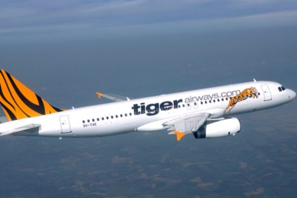 tiger-airways-1