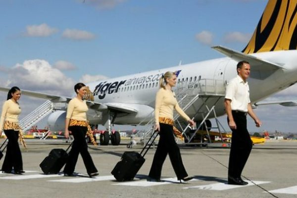 tiger-airways-3