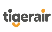Авиакомпания TigerAir