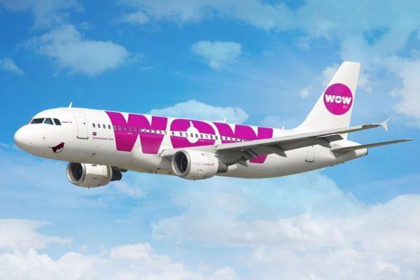 wow-air-4