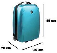 Провоз багажа в авиакомпании Aegean Airlines