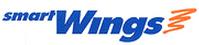 Авиакомпания Smart Wings