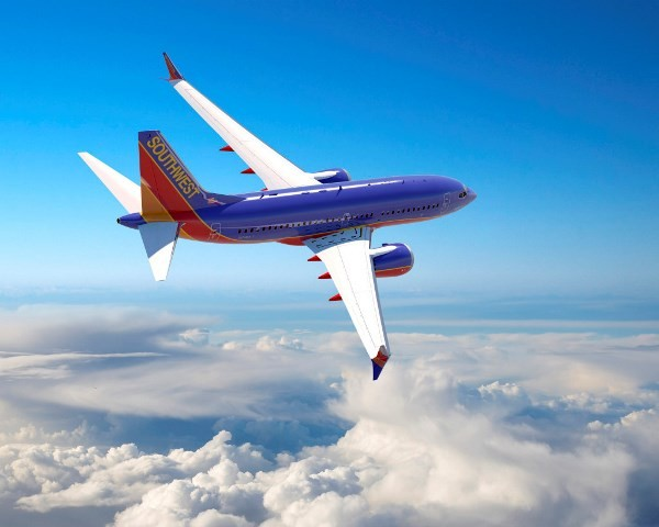 southwest airlines business model How to encourage a starting point of change in your organization how can you use southwest airlines' business model to affect change in your organization.