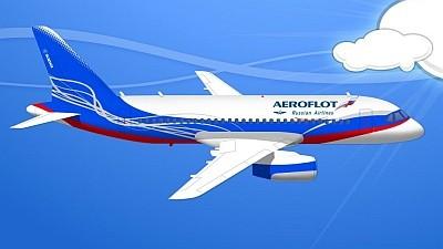 Аэрофлот: Акция на авиабилеты из Москвы в Черногорию