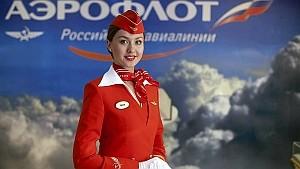 Аэрофлот: Акция на авиабилеты из Санкт-Петербурга в Прагу