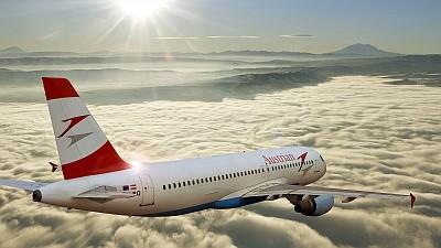 Austrian Airlines: Акция на авиабилеты из Москвы в Гавану, Мальдивы, Коломбо и Маврикий