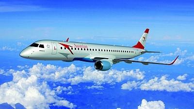 Austrian Airlines: Акция на авиабилеты из Москвы и Краснодара в США