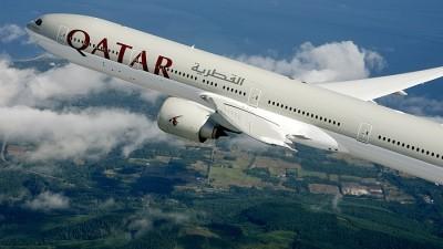 Qatar Airways: Акция на авиабилеты из Москвы на Мальдивы