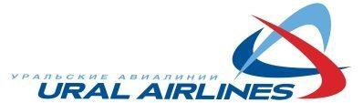 Авиакомпания Ural Airlines официальный сайт