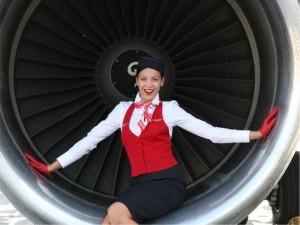 Ural Airlines: Акция на авиабилеты из Екатеринбурга в Азербайджан