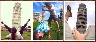 Лоукостер «Победа» полетит в Пизу