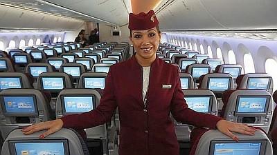 Qatar Airways: Акция на авиабилеты из Москвы в Австралию