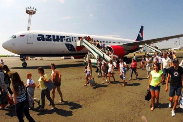 Azur Air-5