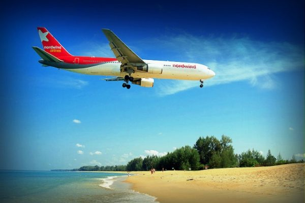 Nordwind Airlines3