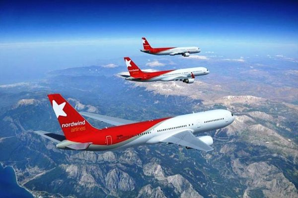 Nordwind Airlines4