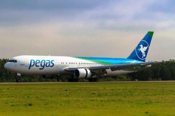 Pegas Fly-5
