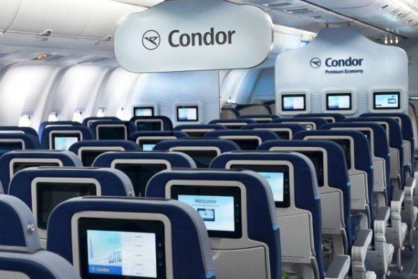 condor-3