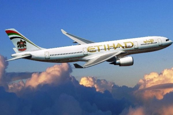 Etihad Airways-2
