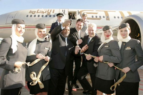 Etihad Airways-5