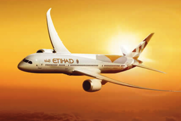Etihad Airways-6