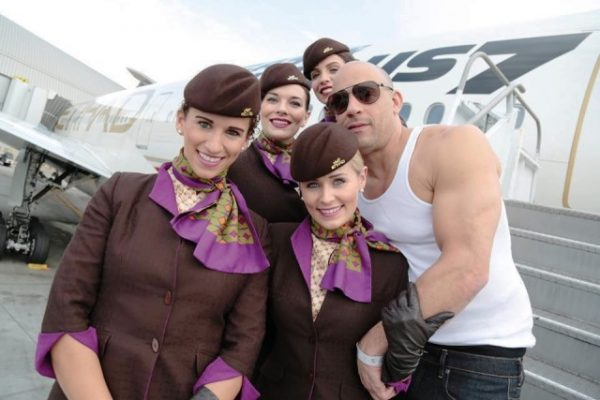 Etihad Airways-7