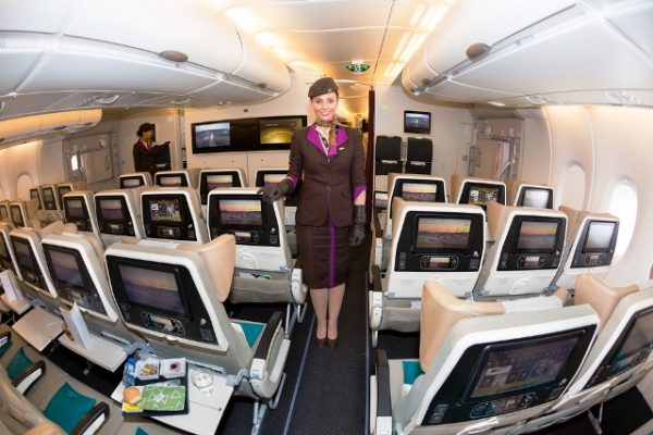 Etihad Airways-8