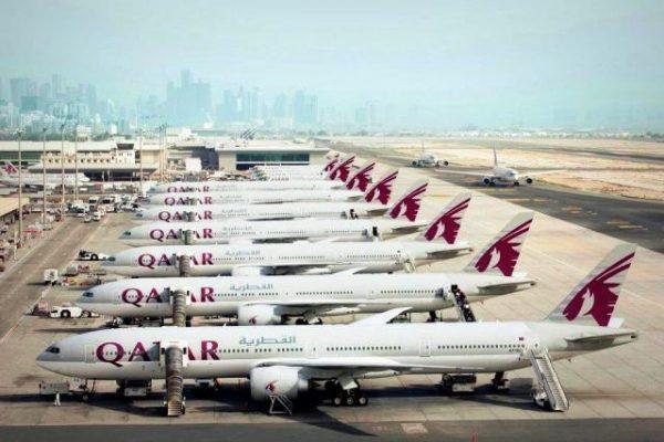Qatar Airways-2