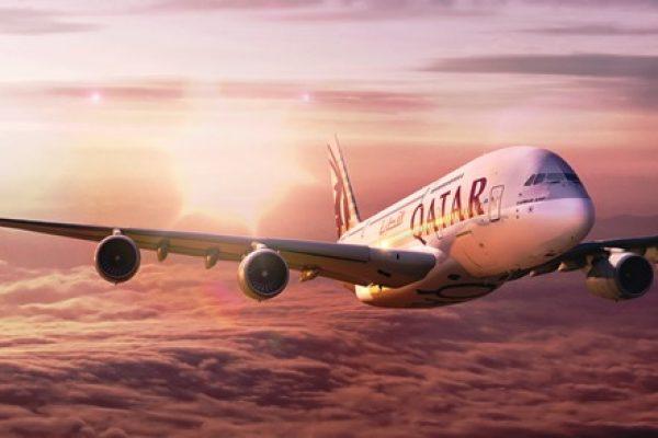 Qatar Airways-3