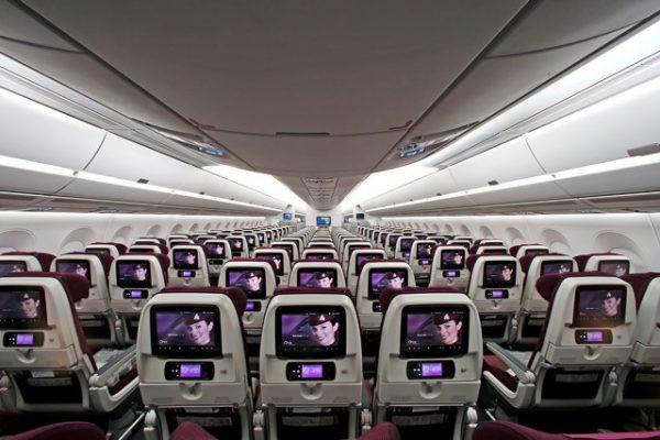 Qatar Airways-4
