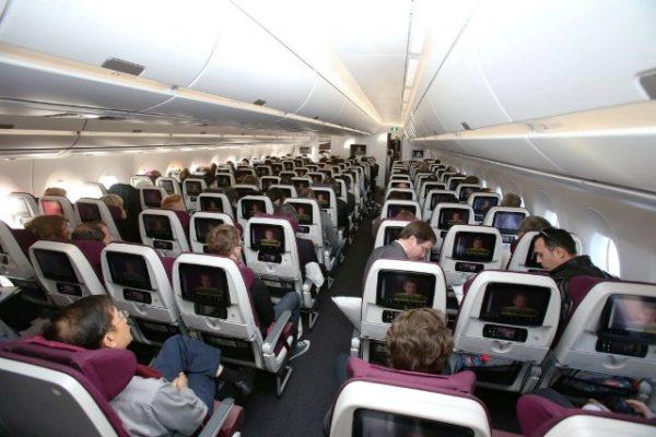 Qatar Airways-5